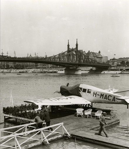aeroexpress_hidroplanallomas.jpg