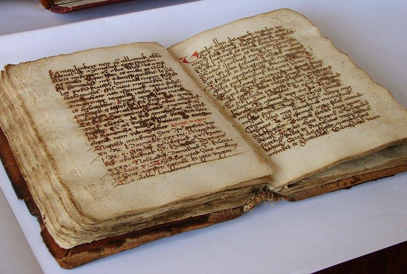 apor-kodex.jpg
