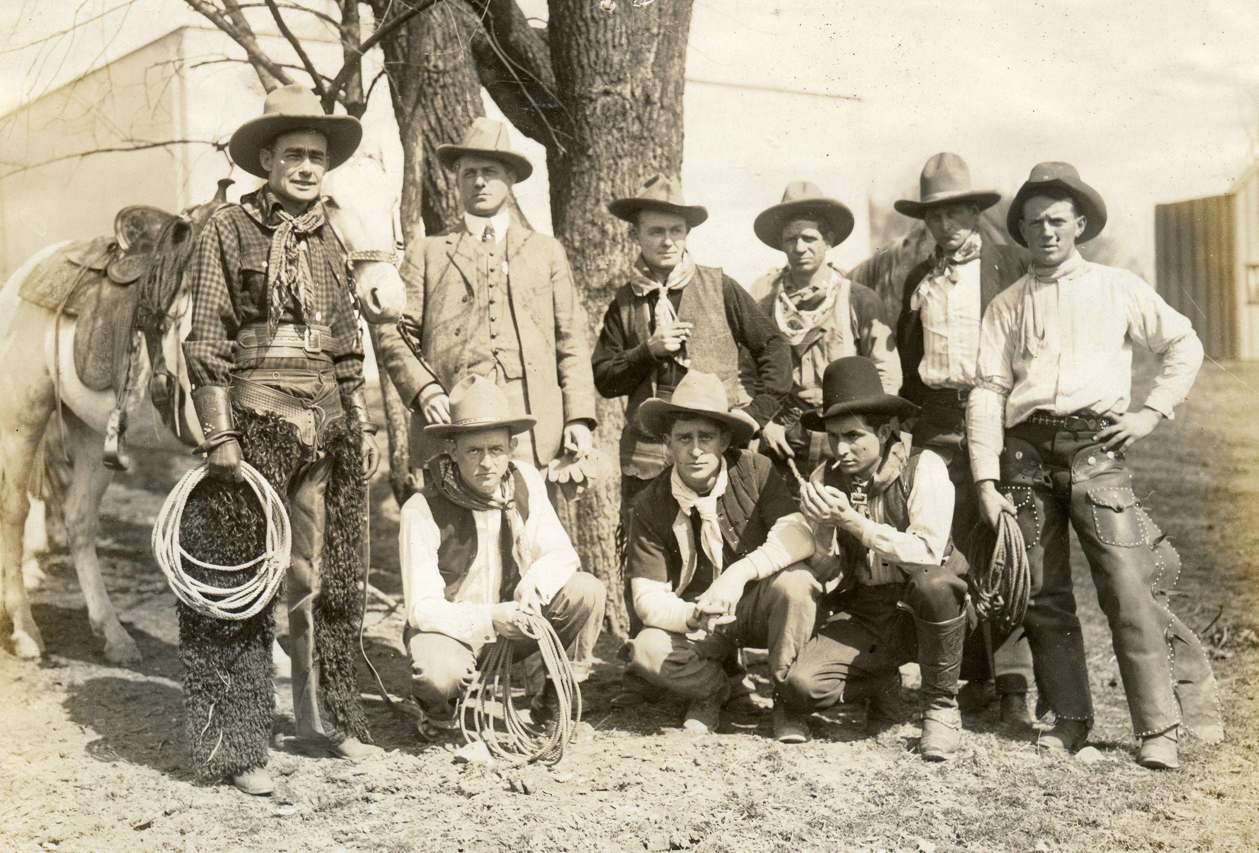 cowboyok3.jpg