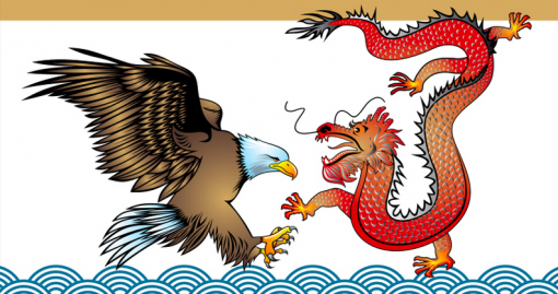 eagle-vs_-dragon-510x269.png
