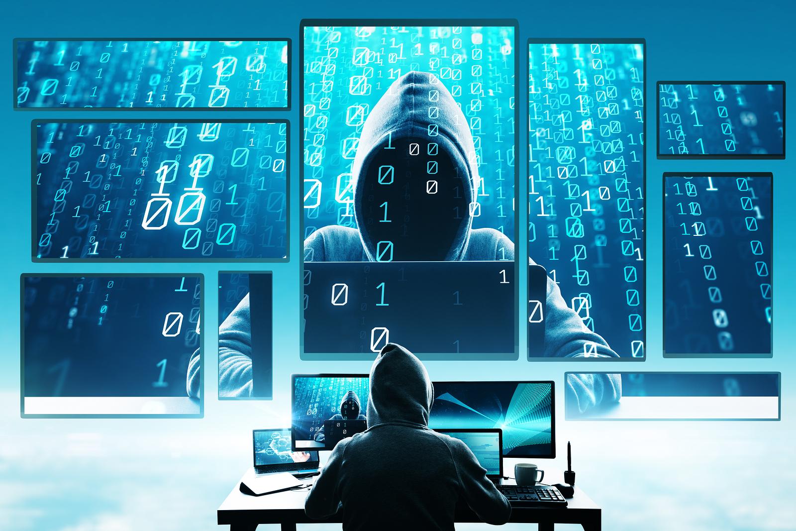 elovalasztas_hacker1.jpg