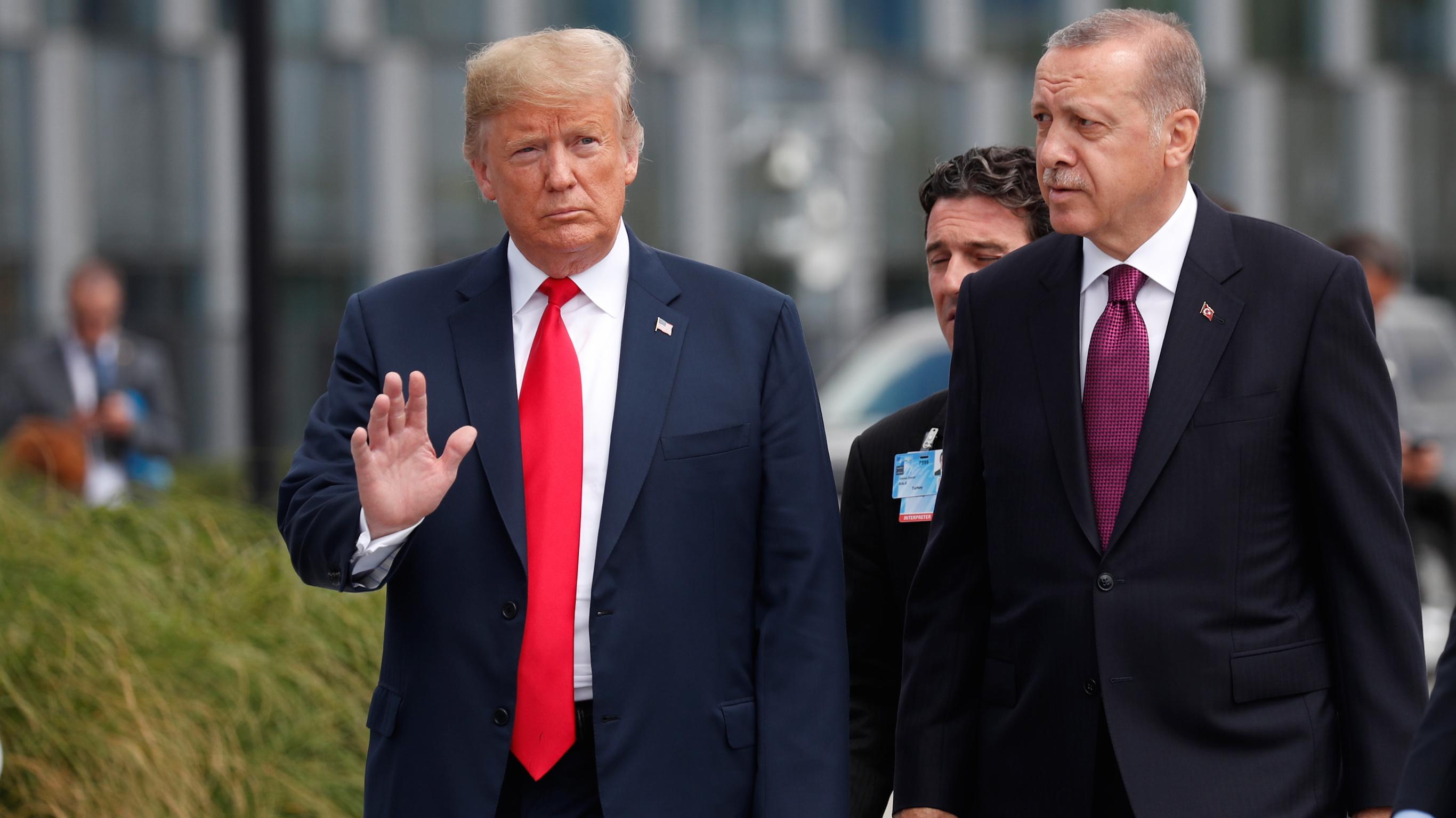 erdogan_es_trump.jpg