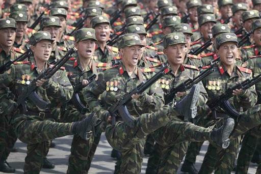 eszak-koreai_gyalogsag.jpg