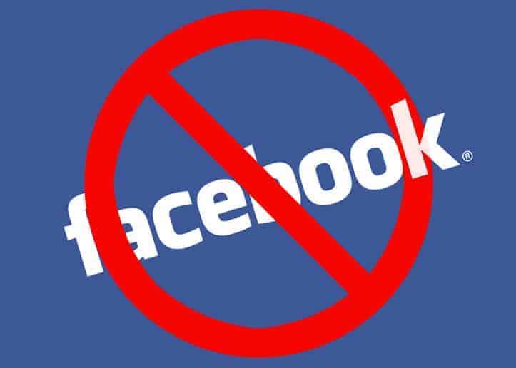 facebook-banned.jpg