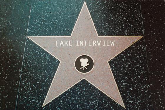 fake_interview.jpg