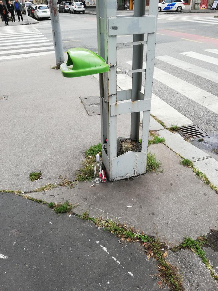 fo_utca_kuka.jpg