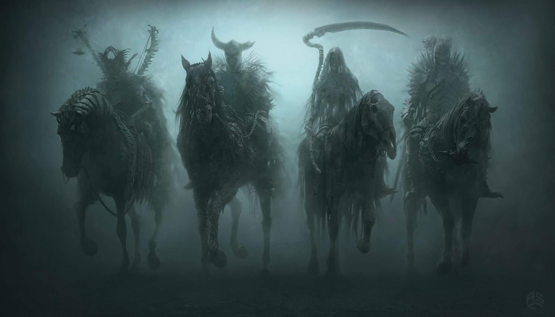 horsemen_of_the_apocalypse.jpg