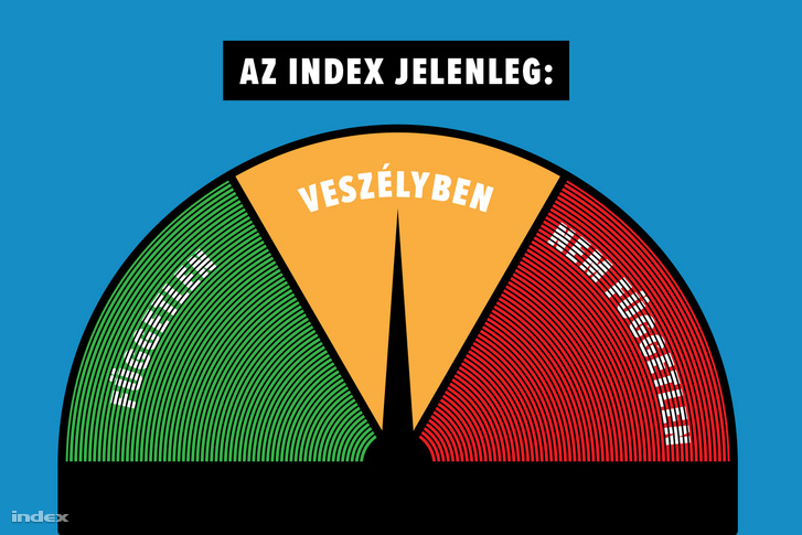 index_veszelyben.jpg