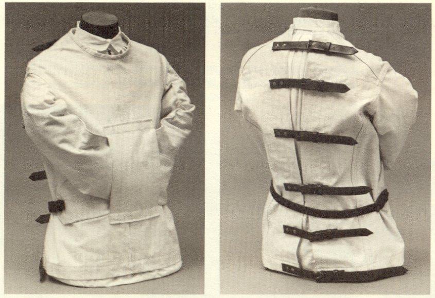 kenyszerzubbony-straitjacket.jpg