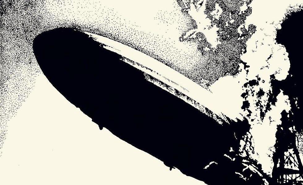 led-zeppelin-i-album-atlantic.jpg