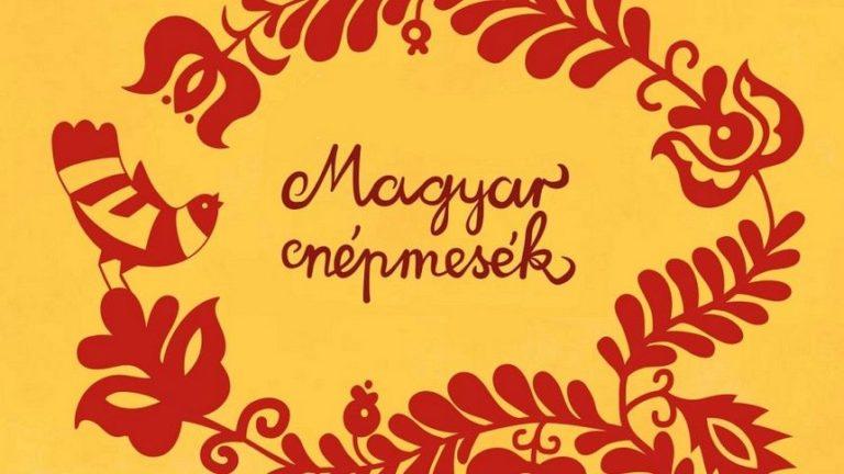 magyar-nepmesek-e1520934838831.jpg