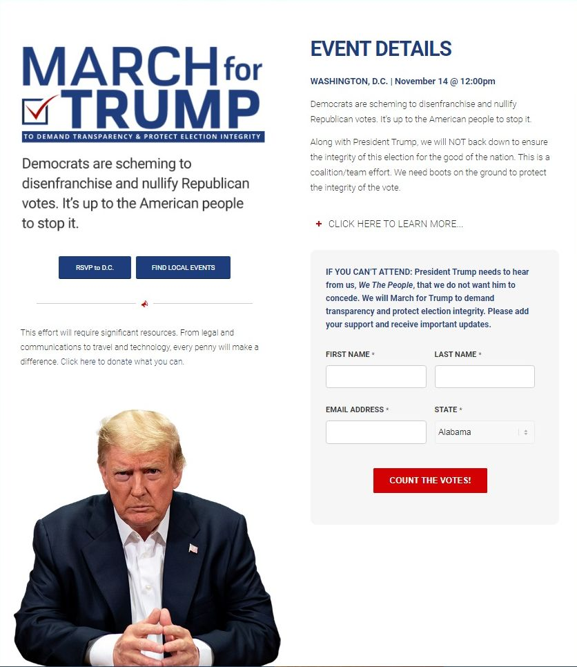 march_for_trump.jpg