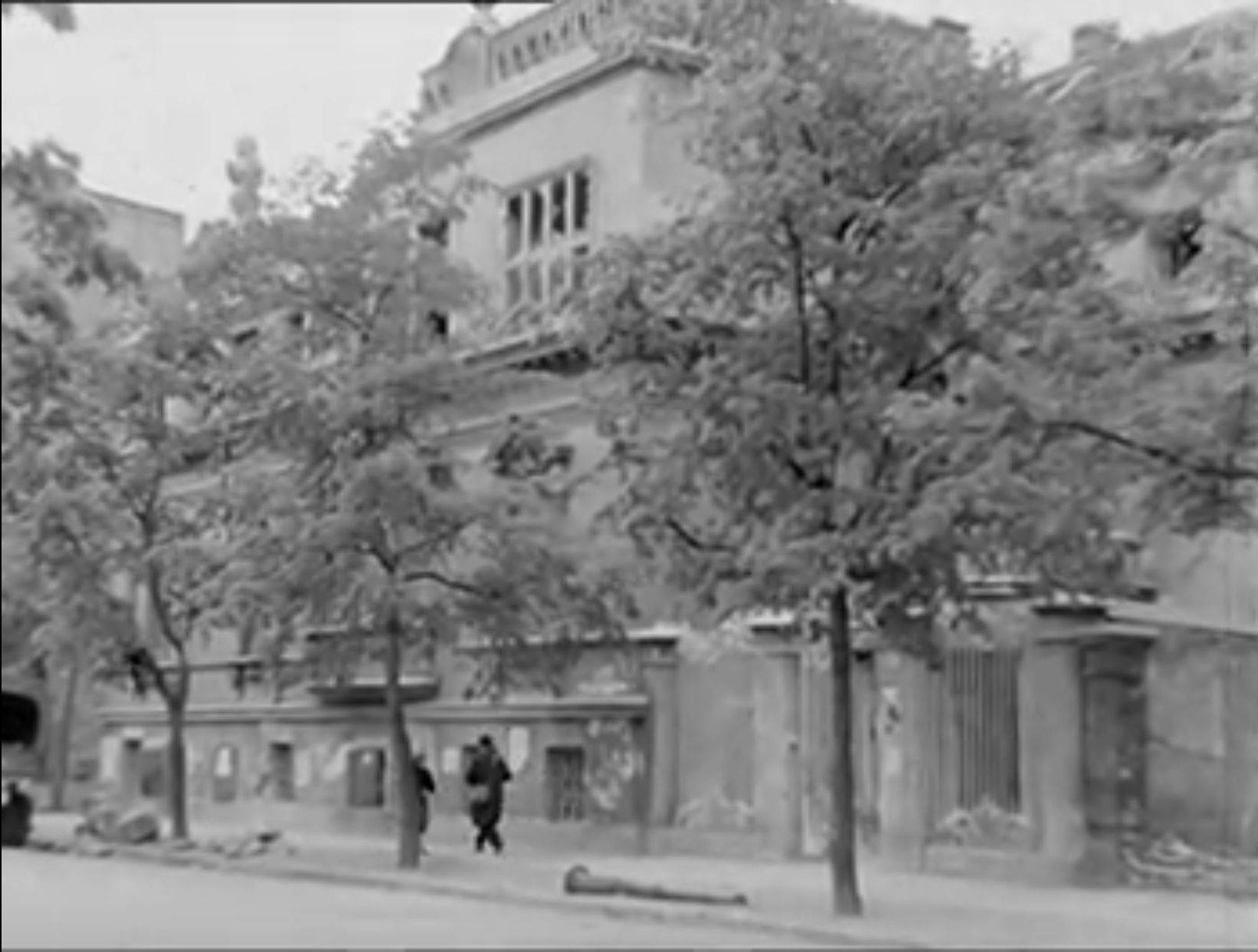 maros_1945.jpg