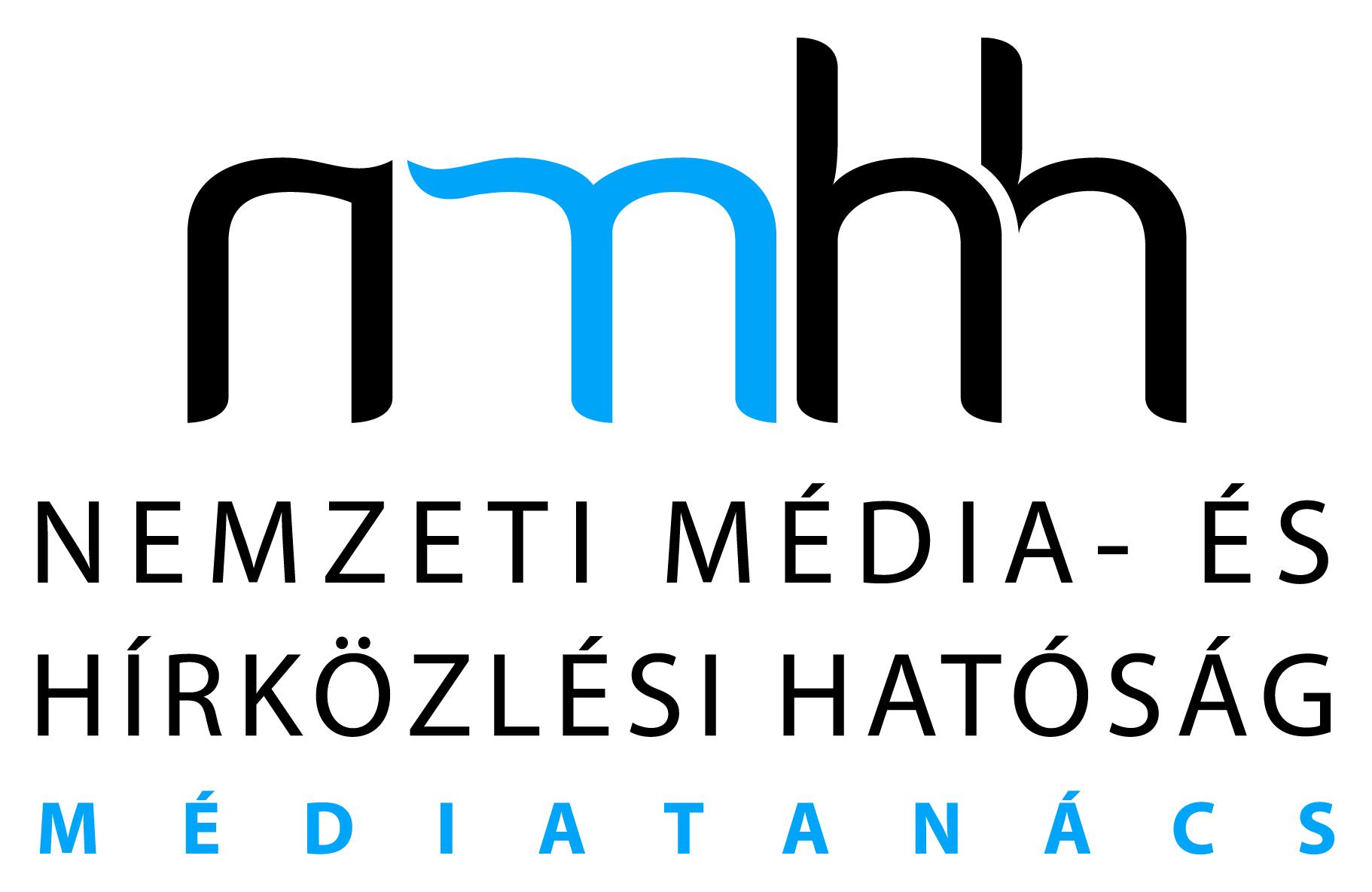 mediatanacs1.jpg