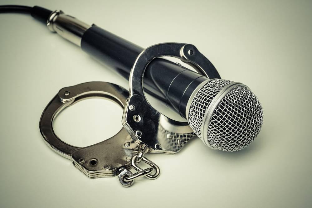 meglancolt_mikrofon.jpg