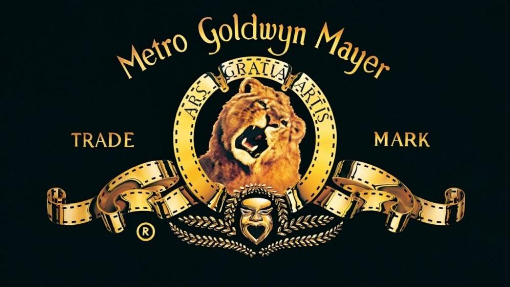 metro-goldwyn-mayer.jpg