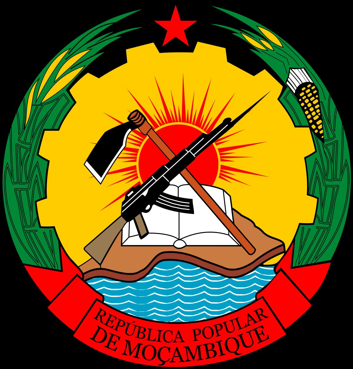mozambiki_cimer.png