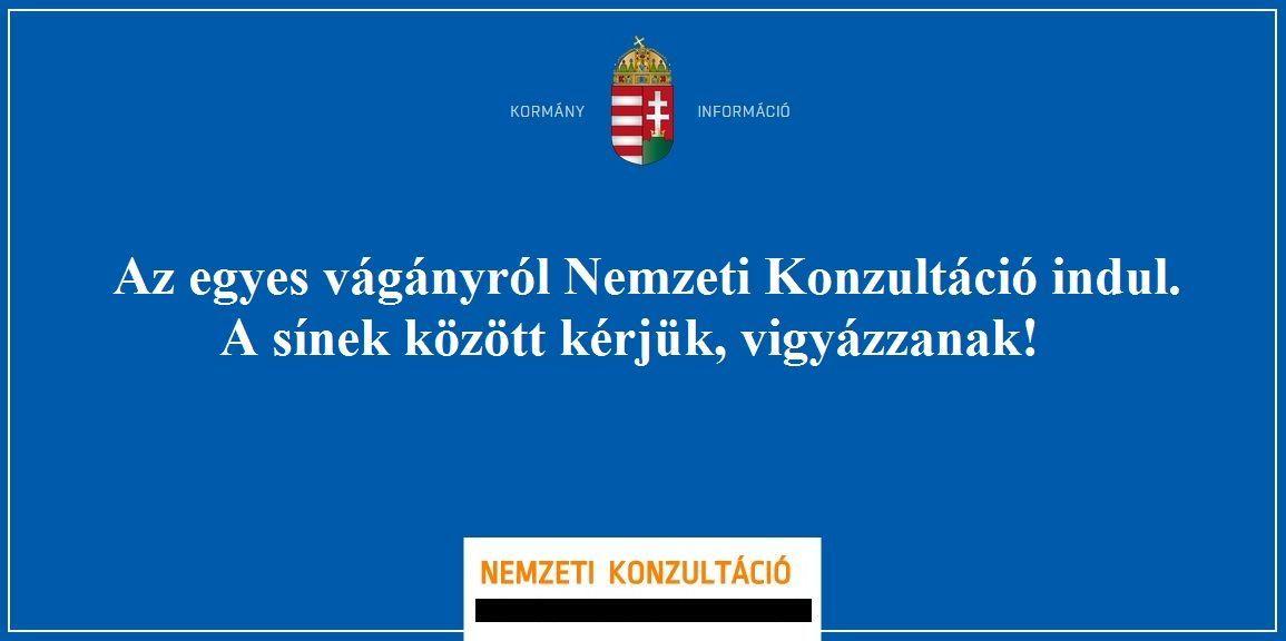 nemzeti_konzultacio_1.jpg