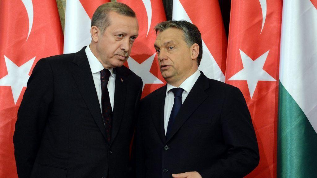 orban_es_erdogan_24_hu.jpg