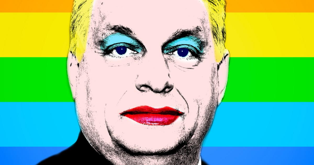 orban_gay2.jpg