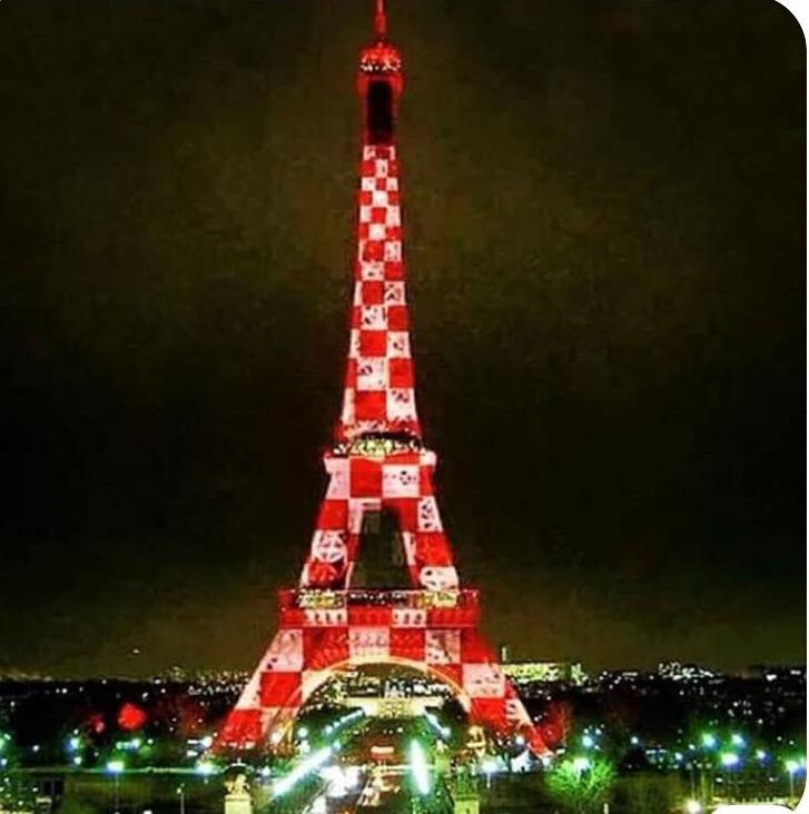 parizsi_kamu.jpg