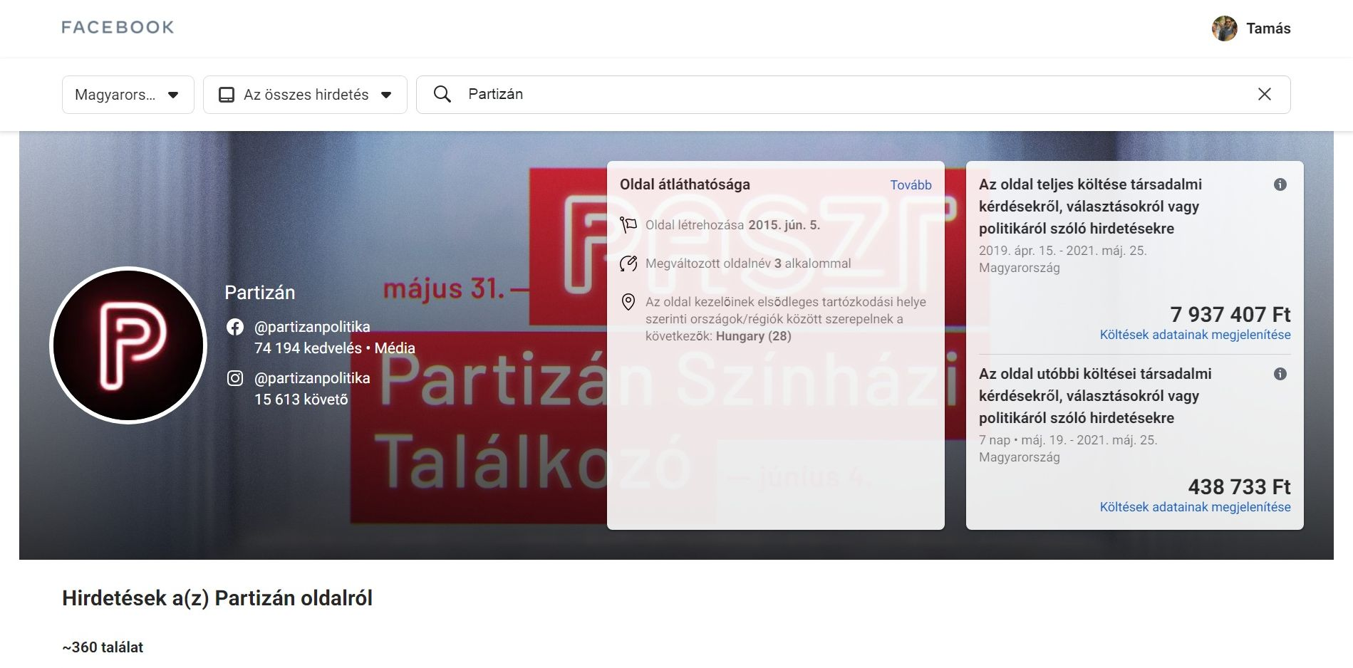 partizan_koltesek.jpg