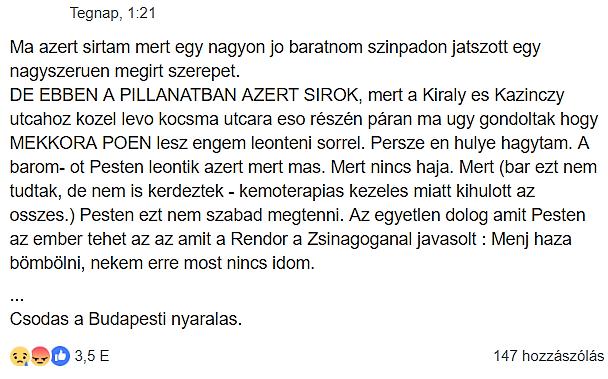 poszt1_1.png