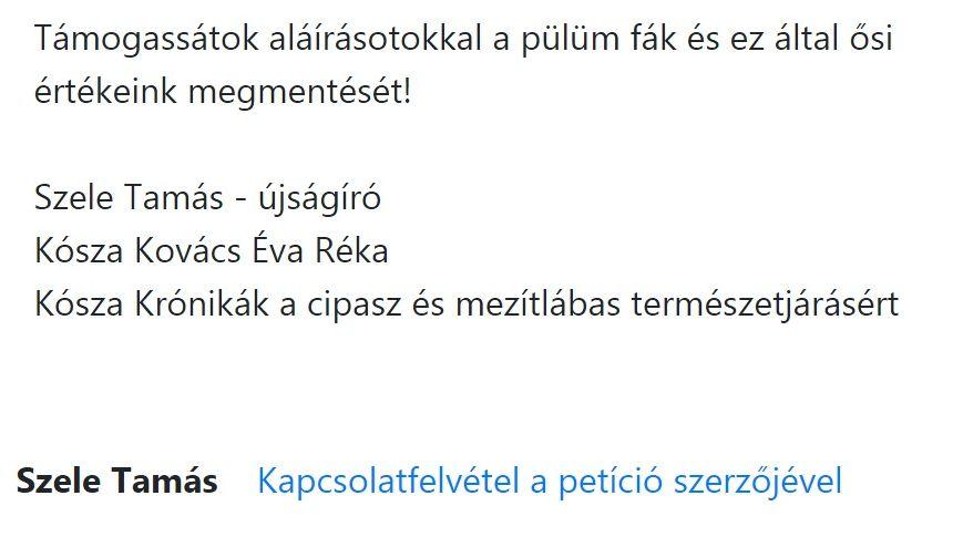 pulumfa_peticio.jpg