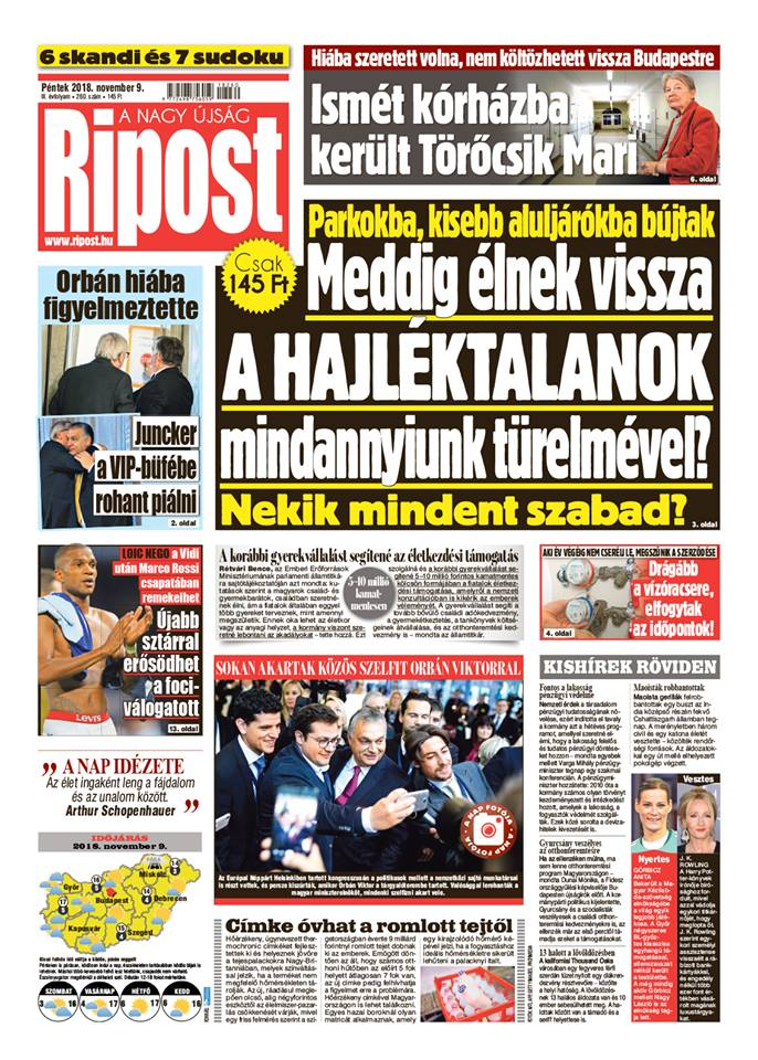 ripost_1.jpg