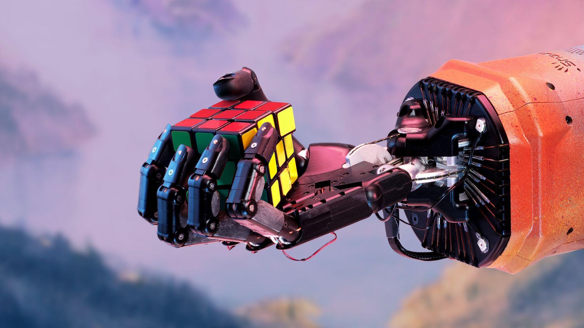 rubik-robot.jpg