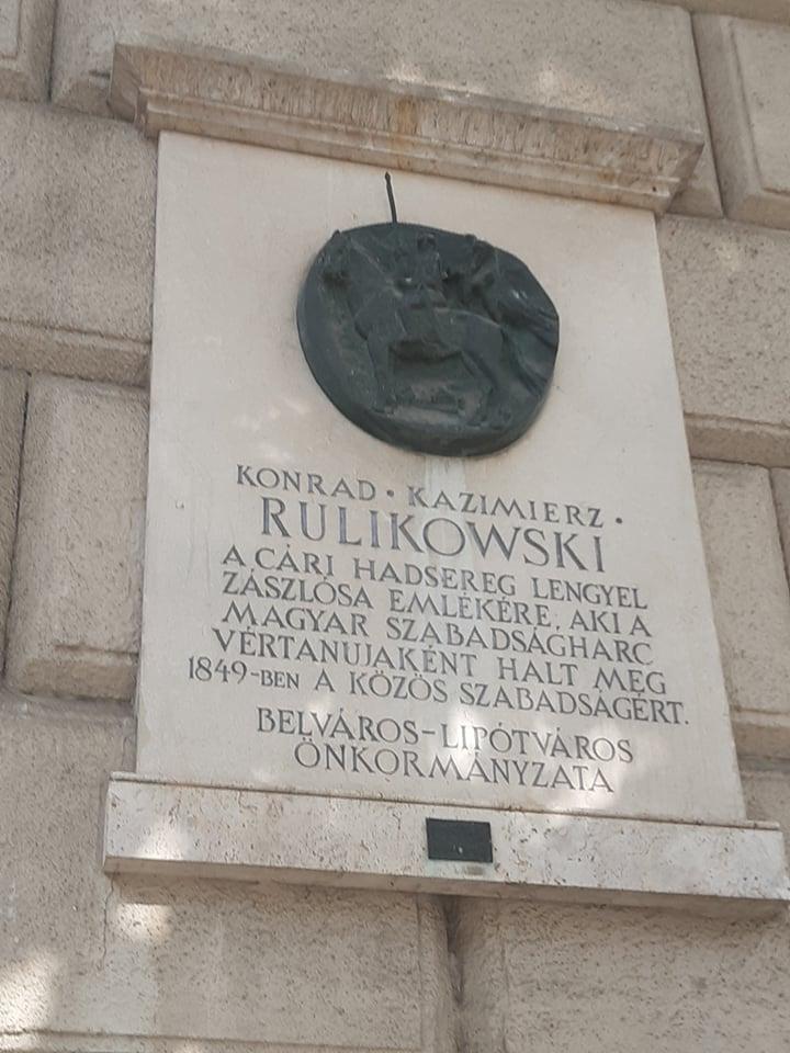 rulikowsky2.jpg