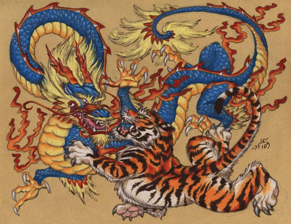 sarkany_es_tigris.jpg