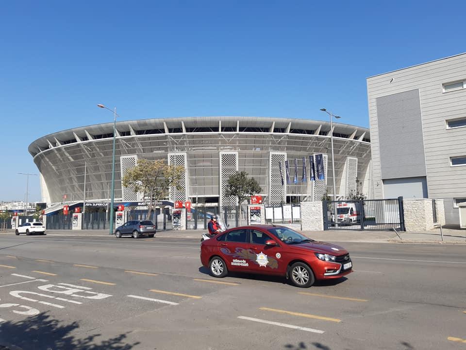 stadion_total2.jpg