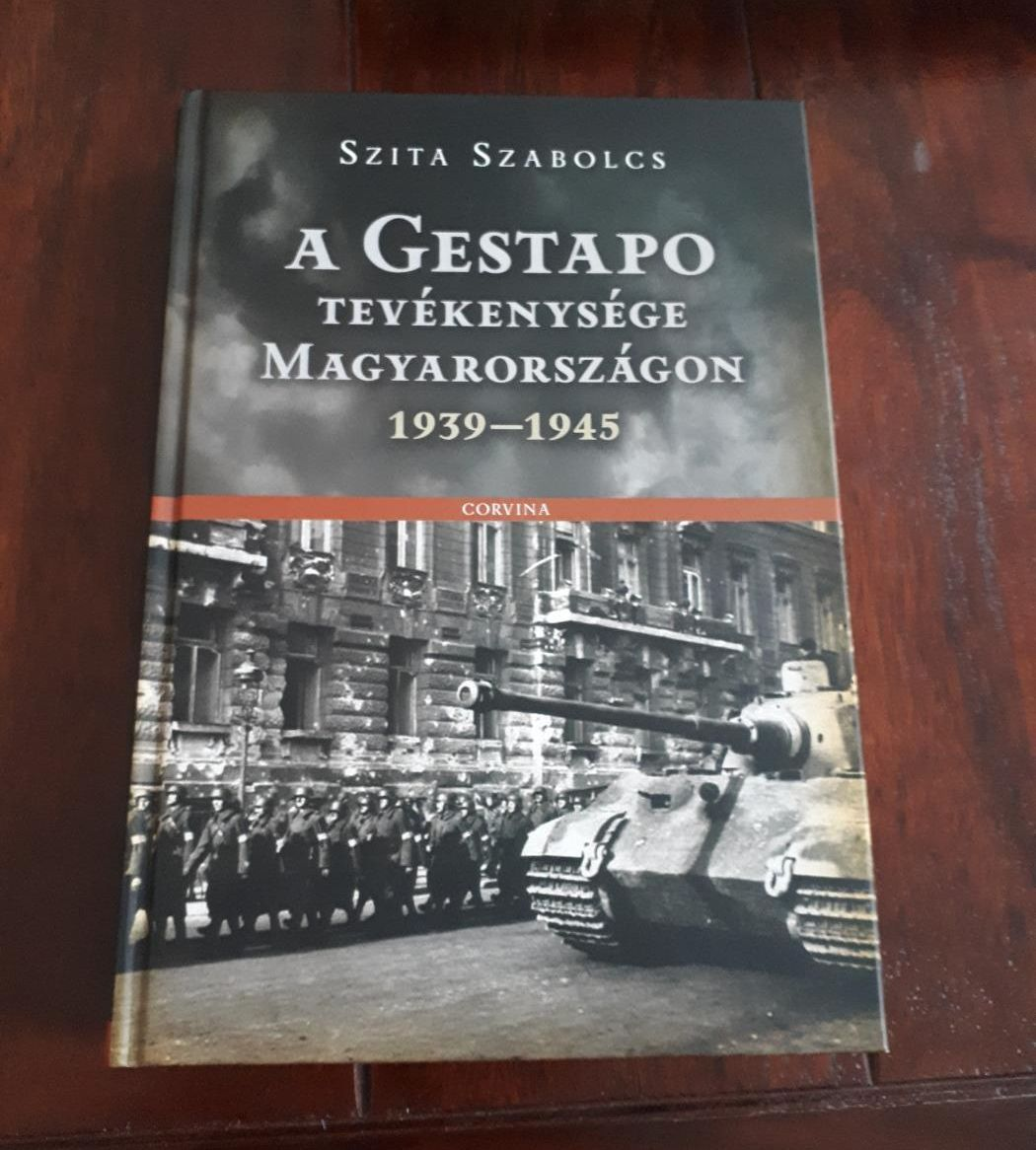 szita-szabolcs-a-gestapo-tevekenysege-magyarorszagon-1939-1945-d94b_1_big_1.jpg