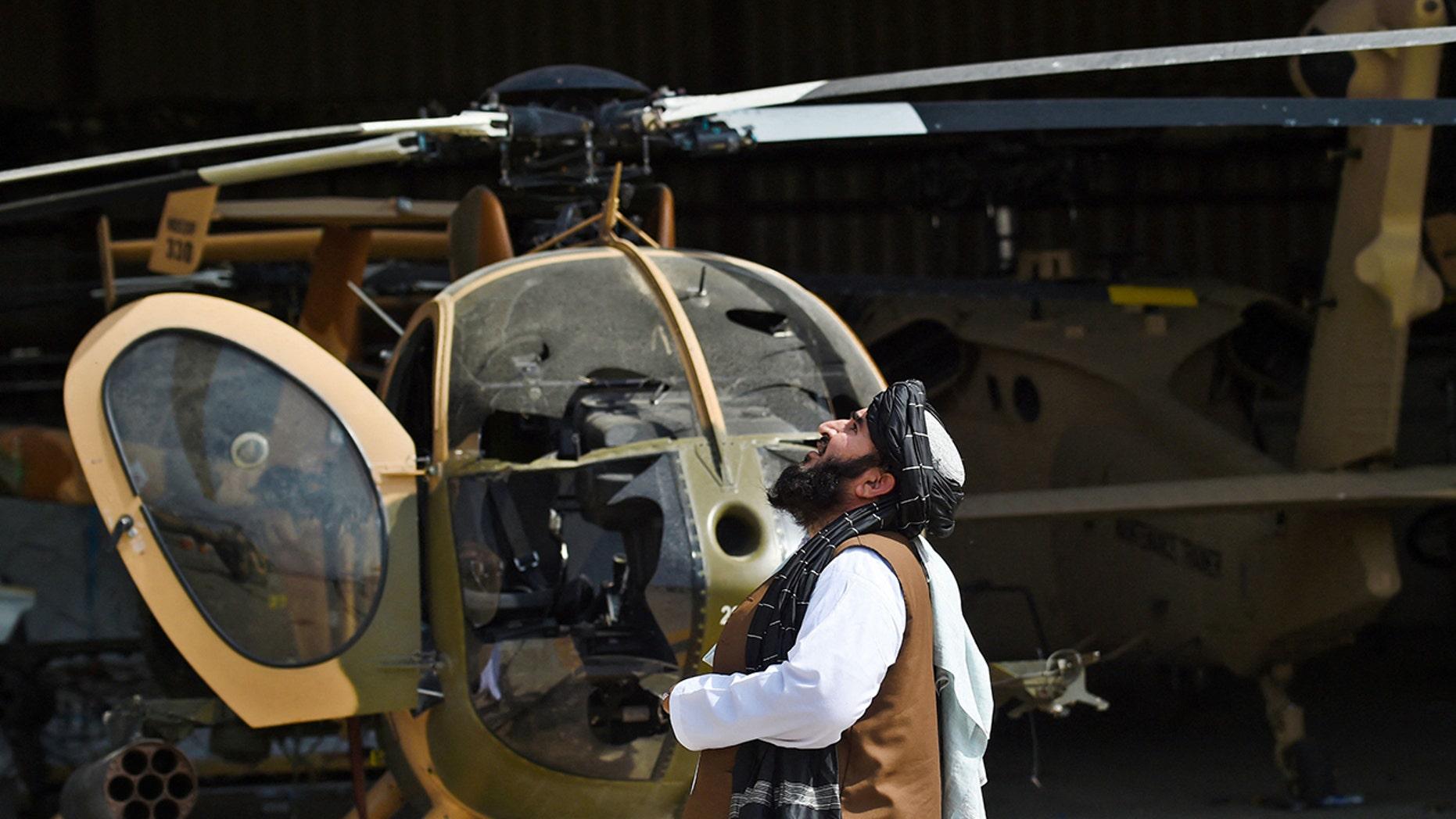 talib_helikopterrel.jpg