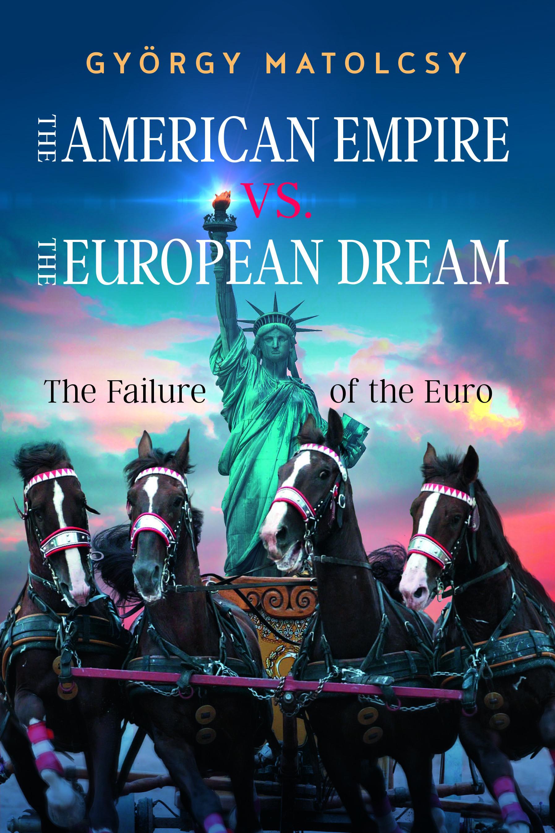 the-american-empire-vs-b1-1.jpg