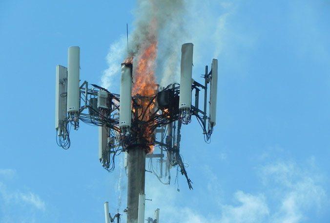 tower-fire1.jpg