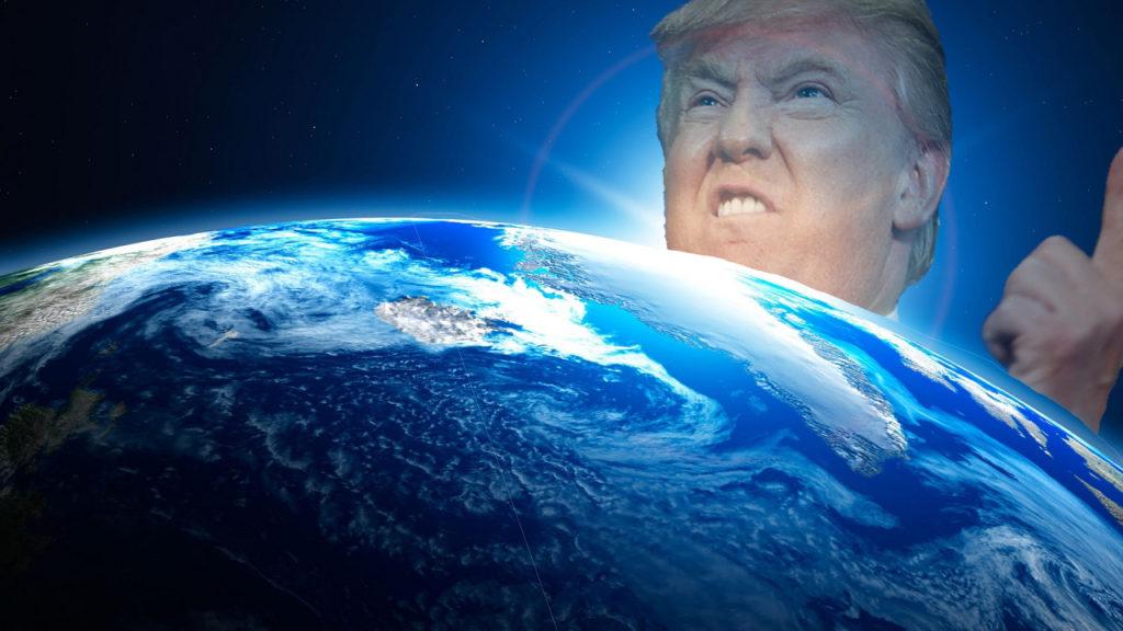 trump_in_space.jpg