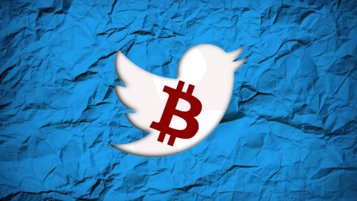 twitter-bitcoin-verified-hack-728x410.png
