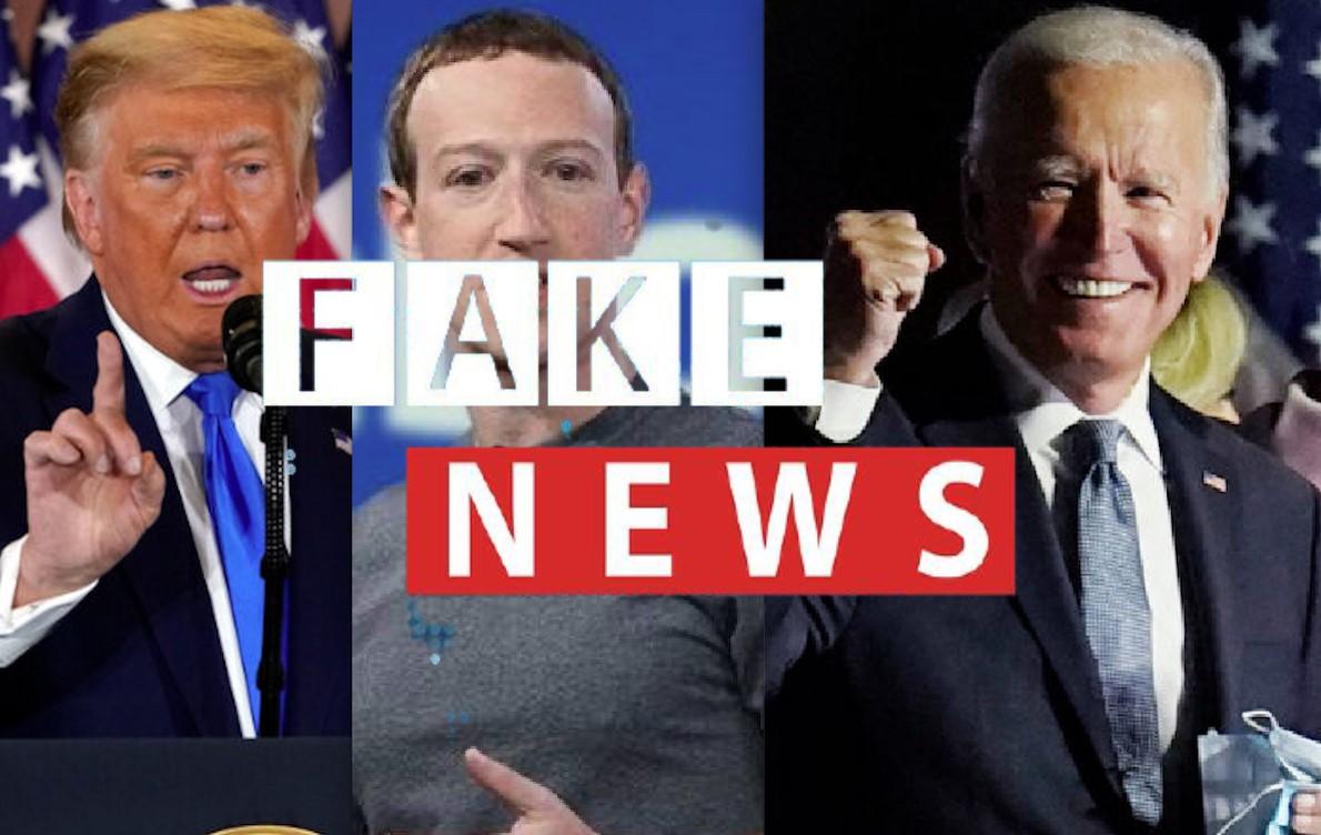tzb_fake_news.jpg