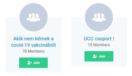 ucc_klub.jpg
