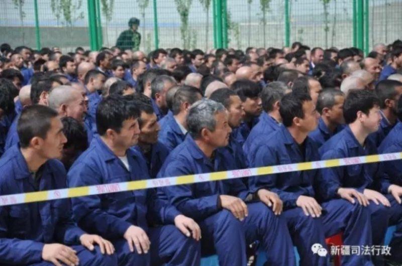 ujgurok_taborban_hong_kong_free_press.jpg