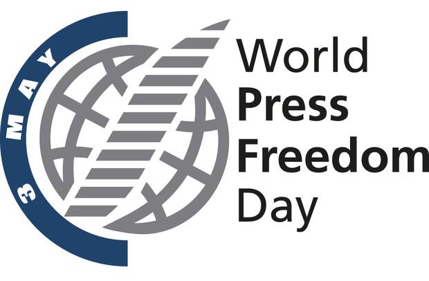 world-press-freedom-day.jpg