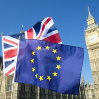 Vendégposzt: A drónok szabályozása brit szemmel