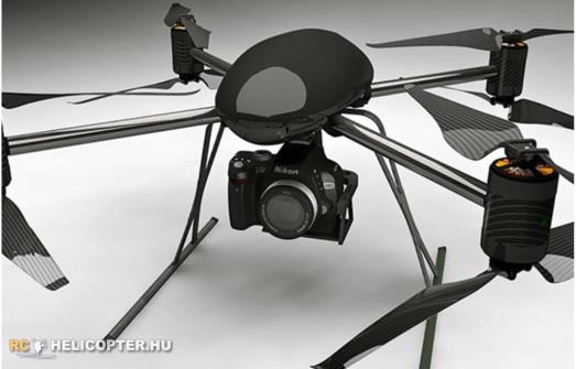Draganflyer-X8.jpg