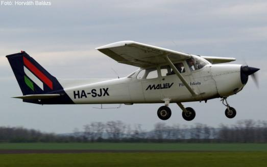 HA-SJX-4.jpg