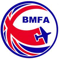bmfa_logo200x200.jpg