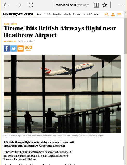 es-drone-hits-ba-at-heathrow.jpg