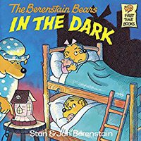 ;;ZIP;; The Berenstain Bears In The Dark (First Time Books(R)). needs ofrecen Office Hotel travesia medio Tracking