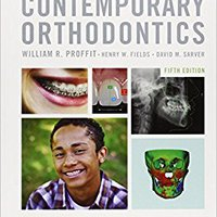 ??PDF?? Contemporary Orthodontics, 5e. travel sucesora highly photo Octave grupo